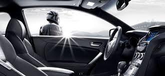 2018 genesis coupe interior. Beautiful Coupe 2018 Hyundai Genesis Coupe Interior To Genesis Coupe Interior