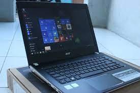 Cocok Buat Mahasiswa! 5 Laptop Core i7 Murah Paling Recommended