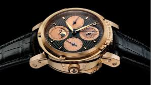 world s top 10 most expensive men s watches 2017 louis moinet magistralis top 10 most expensive men s watches in the world 2017