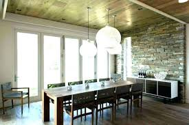 medium size of dining room table light wood 7 piece set rectangle lighting chandeliers fixtures ideas