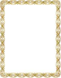 Фоторамки Рамки для текста  Ажурная желтая рамка для текстаРазмер 797x1024 Дата публикации 04 03 2016 Рейтинг 2274Скачать png файл