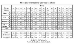 Mondopoint Conversion Chart Studded Suede Mens Fashion Loafers In 2019 Nice Kickers