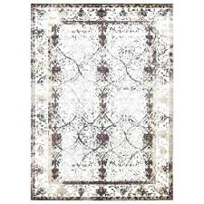 cottage area rug rugs beach style country uk indoor french cou