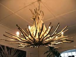 modern wood delier beautiful bedroom deliers outdoor circle mid century home improvement s chandelier metal light