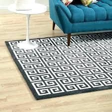 area rugs clearance under e market 8 x 8x10
