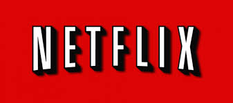 8 4 2018 Post Earnings Stock Chart Analysis For Netflix Nflx