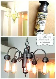 chandeliers crystal chandelier cleaner spray reviews c