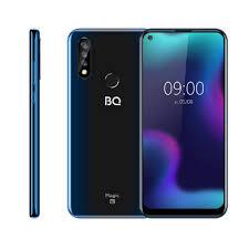 Купить Смартфон <b>BQ</b> в фирменном магазине <b>BQ</b>-Mobile