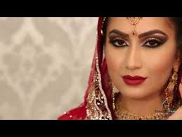 find best bridal makeup courses in toronto