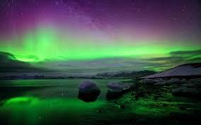 Stunning Northern Lights Stunning Northern Lights Wallpaper 45401 Best Free Desktop