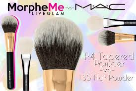 we will select a new brush set for you every month and you ll be blending and buffing up a storm before you know it now let s see these mac makeup brush