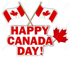 Image result for happy canada day free images