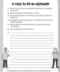 8 best chart paper images on Pinterest   Preschool ideas, Day care ...