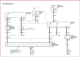 dei remote start wiring diagram dei image wiring avital 5103 wiring diagram images viper car alarms remote on dei remote start wiring diagram