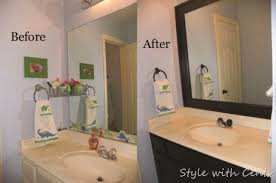 bathroom update ideas. Plain Ideas Bathroom Update Ideas Intended Bathroom Update Ideas T