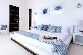 beach house bedroom 8 master bedrooms luxury beach house beach house bedroom sets