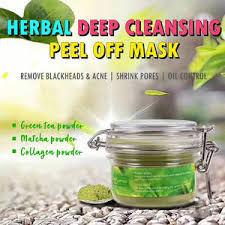 green <b>tea</b> matcha peeling <b>mask</b> — купите green <b>tea</b> matcha peeling ...