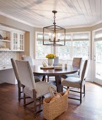 kitchen table lighting. Kitchen Table Light Fixture Chic Lighting Fixtures Cabinets Design S