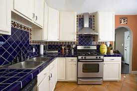 Collection In Color Ideas For Kitchen Top Home Decorating Ideas Interior Design Ideas For Kitchen Color Schemes