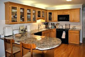 kitchen trends to avoid trends that will last kitchen trends to avoid kitchen design kitchen top