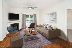 Lovely 2 Bedroom Apartments Richmond Va New 2 Bedroom Apartments Richmond Va  Elegant Kings Crossing Ebrochure