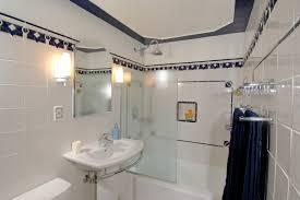 art deco bathroom lighting. Art Deco Bath Lighting For Stylish Bathroom : With Geometric Shapes And