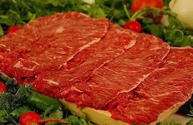 Sirloin Steak Price Beef Flap Meat Lb Retail Price