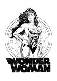 Homecartoon coloring imagescoloring imagescoloring pageswonder woman. Wonder Woman Free Printable Coloring Pages For Kids