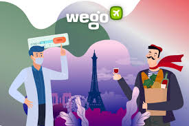 There are 27 million americans without insurance, despite the passage of the affordable care act. Covid Test France Paris Updated Information About Airport Pharmacie Cost Travel Procedures On Arrival Updated 5 March 2021 Wego Travel Blog