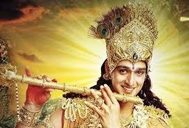 karna-srikrishna-dharma-samvadam