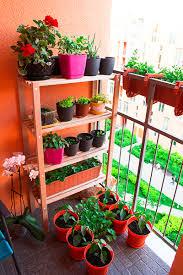 apartment patio garden. Mainstreet-Apartments-balcony Apartment Patio Garden