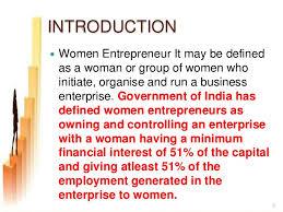 women s business heritage of words grade keypoints of the  women s business heritage of words grade 12 keypoints of the essay meropaper