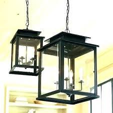 ballard designs orb chandelier chandeliers lovely light rectangular beau jpg 475x475 beau orb chandelier