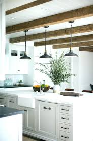 kitchen island chandelier bar pendant lights 3 light ceiling linear with regard to kitchen island chandelier