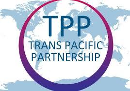 Image result for TPP LOGO