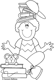 House Cleaning Clipart On Carson Dellosa Coloring Pages Images Best