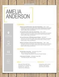 Modern Resume Sheet 80 Best Resume Ideas Images Resume Resume Design Resume