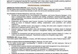 Restaurant Resume Sample From 47 Awesome Cook Resume Sample Pdf