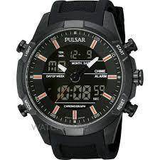 men s pulsar sport alarm chronograph watch pw6007x1 watch shop mens pulsar sport alarm chronograph watch pw6007x1