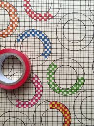 patterns to draw on graph paper 180 best graph paper art images on pinterest cross stitch patterns