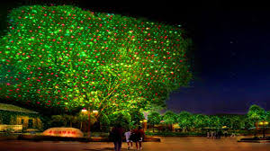 What Are The Best Christmas Projection Lights Laser Christmas Lights Outdoor Holiday Projectors