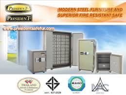president office furniture. interesting president president office furniture co ltd was established in 1969 with the  commitment to serve market superior quality modern steel furniture and  inside e