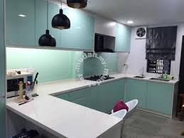 kitchen table top. Contemporary Kitchen 4gquartz Stone Table Top Kitchen Cabinets S 001  Home Appliances U0026 Kitchen  For Sale In Sentul Kuala Lumpur And Table Top P