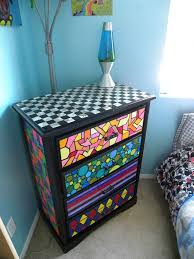 duct tape furniture. 476 Best Duct Tape Crafts Images On Pinterest | Duck Crafts, Projects And Furniture H