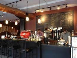 Cadence coffee company on üks chattanooga (tn) kuulsamaid paiku. Cadence Coffee Chattanooga Tn Chattanooga Restaurants Chattanooga Mexican Street Food
