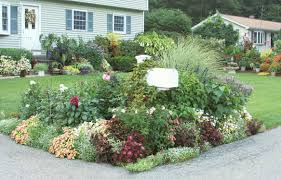 landscaping around mailbox post. Wow The Mailman! Landscaping Around Mailbox Post D