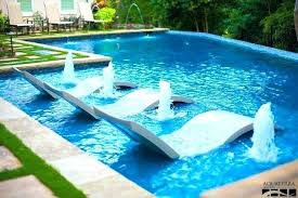 Image Info Swimming Pool Decorating Pool Area Decor Swimming Pool Deck Decorating Ideas Decor Decorations Outdoor Party Swimming Poojaenterprisesinfo Swimming Pool Decorating Poojaenterprisesinfo