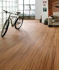 Image Pattern Hardwood Floor Benefits In Sedona Az From Redrock Flooring Designs Enricoagostonime Trend Design Models Hardwood Flooring In Sedona Az From Redrock Flooring Designs