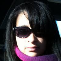 "3 ""Jeannine Harper"" profiles | LinkedIn"