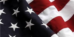 Resultado de imagen para american flag